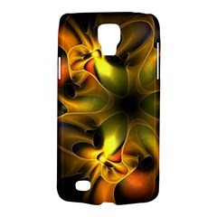 Art Fractal  Galaxy S4 Active by amphoto