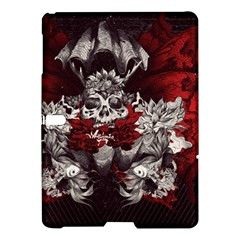 Patterns Bright Background  Samsung Galaxy Tab S (10 5 ) Hardshell Case  by amphoto