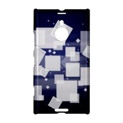 Squares Shapes Many  Nokia Lumia 1520 by amphoto