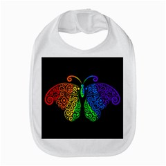 Rainbow Butterfly  Amazon Fire Phone by Valentinaart