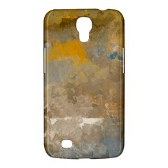 Sunset In The Mountains Samsung Galaxy Mega 6 3  I9200 Hardshell Case by theunrulyartist
