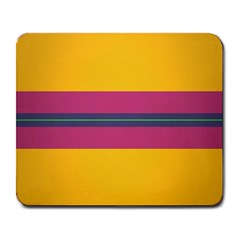 Layer Retro Colorful Transition Pack Alpha Channel Motion Line Large Mousepads by Mariart
