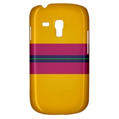 Layer Retro Colorful Transition Pack Alpha Channel Motion Line Galaxy S3 Mini by Mariart