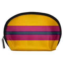 Layer Retro Colorful Transition Pack Alpha Channel Motion Line Accessory Pouches (large)  by Mariart