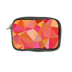 Mosaic Pattern 3 Coin Purse by tarastyle