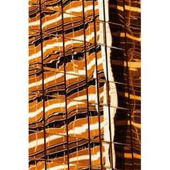 Abstract Architecture Background 5 5  X 8 5  Notebooks by Nexatart