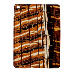 Abstract Architecture Background Ipad Air 2 Hardshell Cases