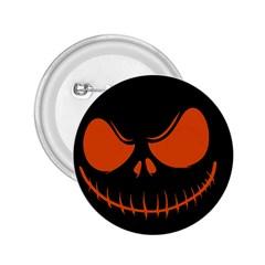 Halloween 2 25  Buttons by Valentinaart