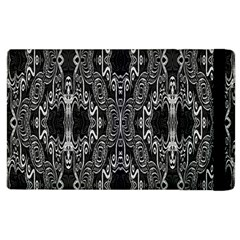Alter Spaces Apple Ipad 2 Flip Case by MRTACPANS