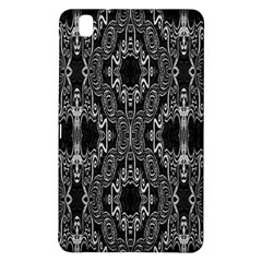Alter Spaces Samsung Galaxy Tab Pro 8 4 Hardshell Case by MRTACPANS