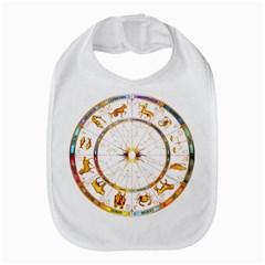 Zodiac  Institute Of Vedic Astrology Amazon Fire Phone by Onesevenart