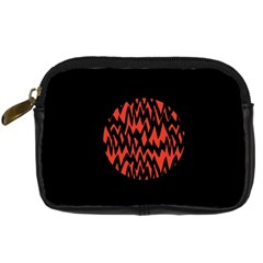 Albums By Twenty One Pilots Stressed Out Digital Camera Cases by Onesevenart