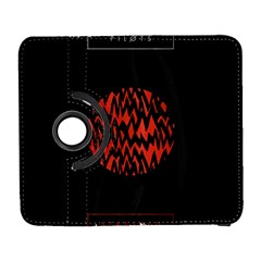 Albums By Twenty One Pilots Stressed Out Galaxy S3 (flip/folio) by Onesevenart