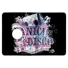 Panic At The Disco Art Kindle Fire Hdx Flip 360 Case by Onesevenart