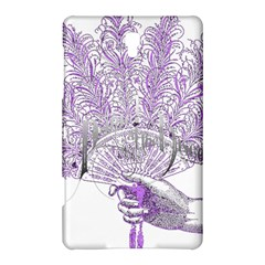Panic At The Disco Samsung Galaxy Tab S (8 4 ) Hardshell Case  by Onesevenart
