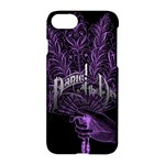 Panic At The Disco Apple iPhone 7 Hardshell Case