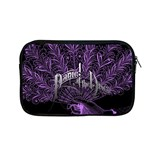 Panic At The Disco Apple MacBook Pro 13  Zipper Case