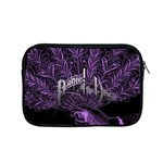 Panic At The Disco Apple MacBook Pro 15  Zipper Case