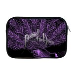 Panic At The Disco Apple MacBook Pro 17  Zipper Case