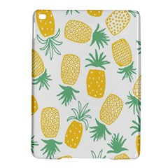 Pineapple Fruite Seamless Pattern Ipad Air 2 Hardshell Cases by Mariart