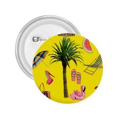 Aloha   Summer Fun 2 2 25  Buttons by MoreColorsinLife