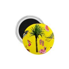 Aloha   Summer Fun 2 1 75  Magnets by MoreColorsinLife