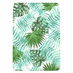 Tropical Pattern Flap Covers (l)  by ValentinaDesign