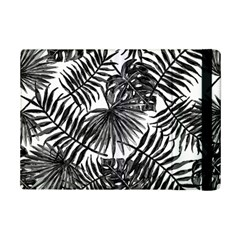Tropical Pattern Ipad Mini 2 Flip Cases by ValentinaDesign