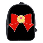 School Bag (Large)