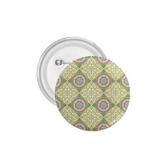 Oriental Pattern 1 75  Buttons by ValentinaDesign