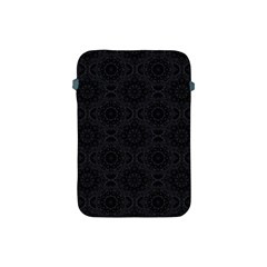 Oriental Pattern Apple Ipad Mini Protective Soft Cases by ValentinaDesign