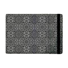Oriental Pattern Apple Ipad Mini Flip Case by ValentinaDesign