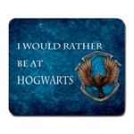 Ravenclaw Mouse pad - Large Mousepad