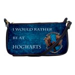 Ravenclaw purse - Shoulder Clutch Bag