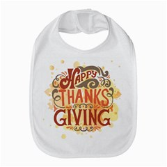 Happy Thanksgiving Sign Amazon Fire Phone by Mariart