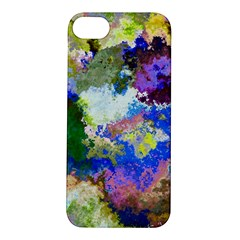 Color Mix Canvas                     Samsung Galaxy Note 3 N9005 Hardshell Case by LalyLauraFLM