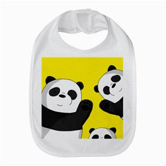Cute Pandas Amazon Fire Phone by Valentinaart