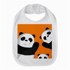 Cute Pandas Amazon Fire Phone by Valentinaart