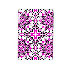 Oriental Pattern Ipad Mini 2 Hardshell Cases by BangZart
