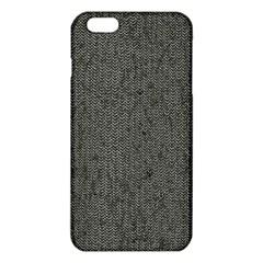 Sparkling Metal Chains 02b Iphone 6 Plus/6s Plus Tpu Case by MoreColorsinLife