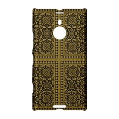 Seamless Pattern Design Texture Nokia Lumia 1520 by BangZart