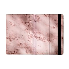 Wonderful Marbled Structure E Ipad Mini 2 Flip Cases by MoreColorsinLife