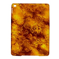 Wonderful Marbled Structure H Ipad Air 2 Hardshell Cases by MoreColorsinLife