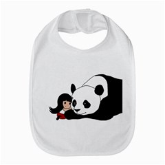 Girl And Panda Amazon Fire Phone by Valentinaart