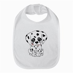 Cute Dalmatian Puppy  Amazon Fire Phone by Valentinaart