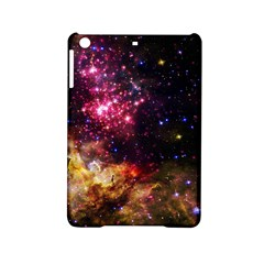 Space Colors Ipad Mini 2 Hardshell Cases by ValentinaDesign
