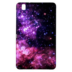 Space Colors Samsung Galaxy Tab Pro 8 4 Hardshell Case by ValentinaDesign