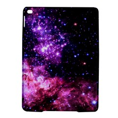 Space Colors Ipad Air 2 Hardshell Cases by ValentinaDesign