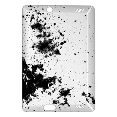 Space Colors Amazon Kindle Fire Hd (2013) Hardshell Case by ValentinaDesign