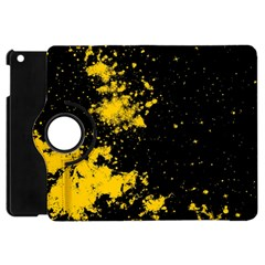 Space Colors Apple Ipad Mini Flip 360 Case by ValentinaDesign